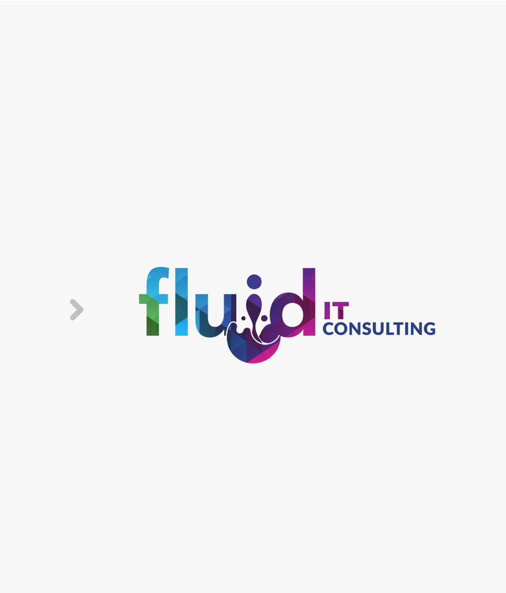 Fluid IT Solutions