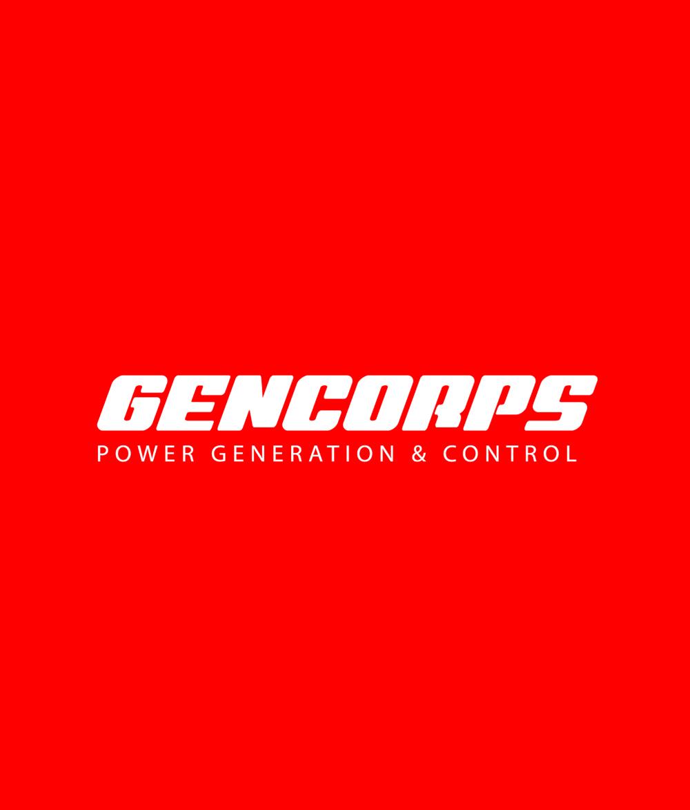 Gencorps