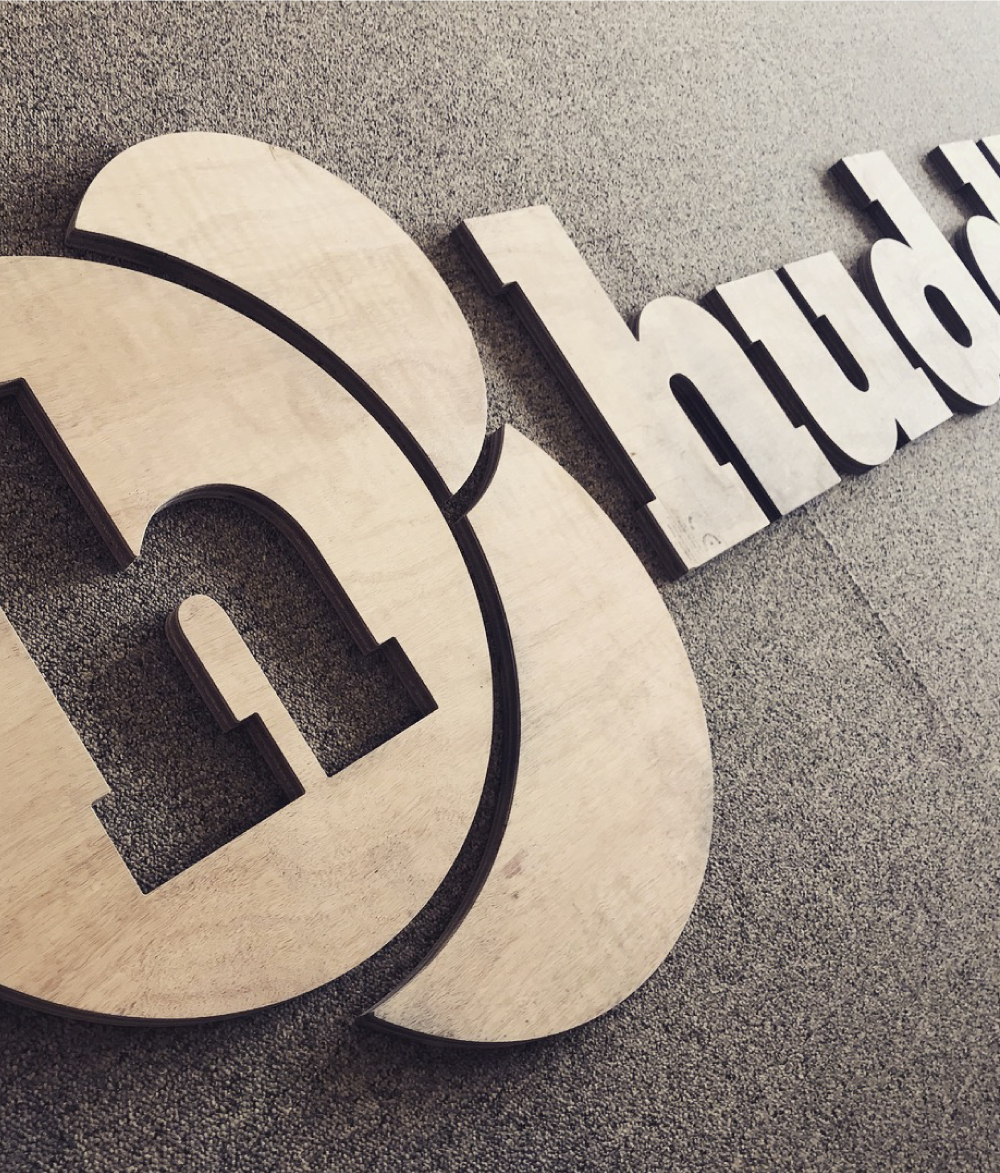 Huddle Utilities