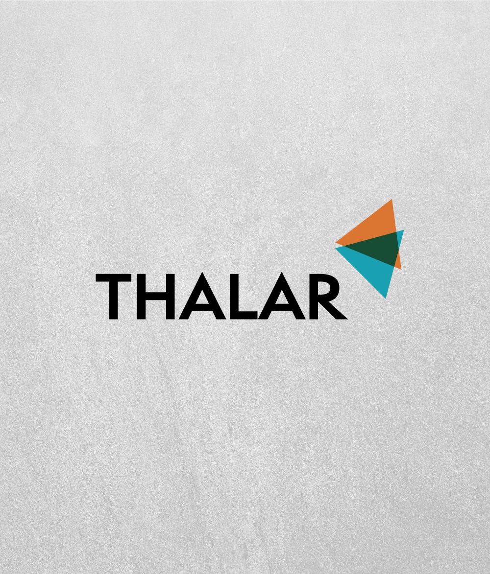 Thalar Consulting